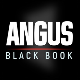 Angus Black Book