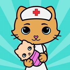 Activities of Yasa Pets Hospital
