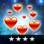 Astro Love Pro - Prédictions