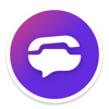 TextNow app description and overview