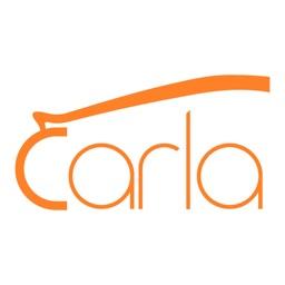 Carla Car Rental - Rental Cars
