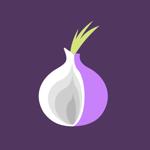TOR Browser Private Web на пк