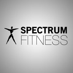 Spectrum Fitness.