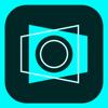 Adobe Inc. - Adobe Scan: OCR 付 スキャナーアプリ アートワーク