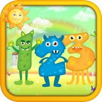 Codes for Monster Math Counting Games Hack