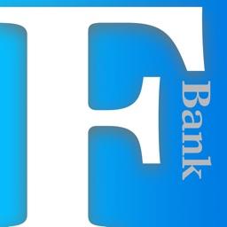 Flushing Bank Mobile Banking