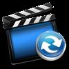 Video Converter Aimersoft - Aimersoft Studio