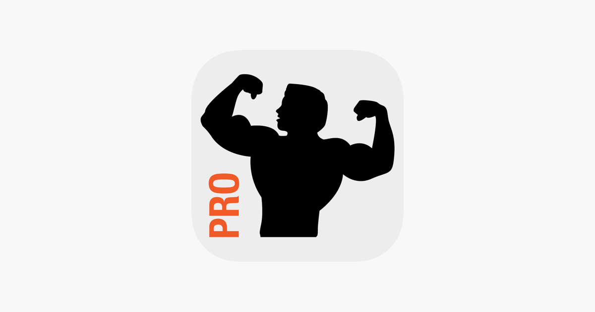 fitness point pro free apk