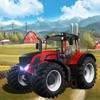 重型拖拉机农场2020 - 重负司机模拟器