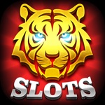 Golden Tiger Slots - Slot Game
