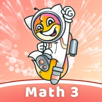Codes for Math Ace 3rd Grade Hack