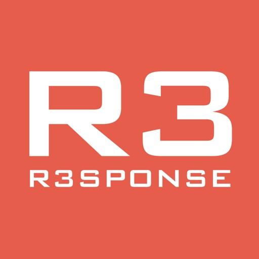 R3SPONSE App