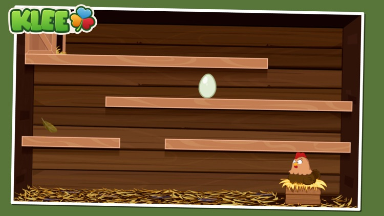 Tommy's Farm Full - Funny game screenshot-3