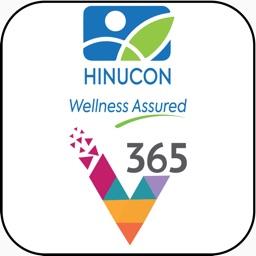 Hinucon Vouch365