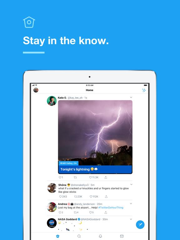 Twitter Screenshot 3