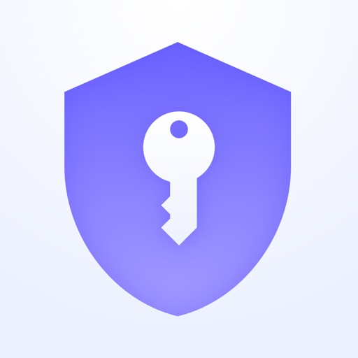 Unikey Password Manager