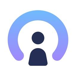 AboutMe health & habit tracker