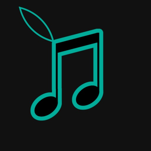 Music MINT icon