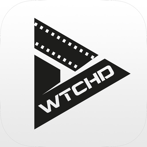 WATCHED - Multimedia Browser