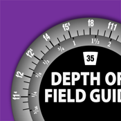 Field Tools icon