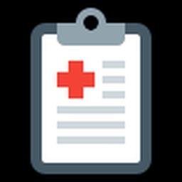 Easy Health Tracker