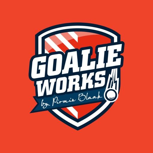 GoalieWorks Keepers