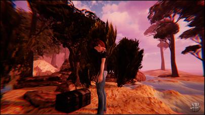 Castaway Forgotten Shores screenshot 3