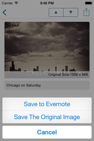 Screenshot of EverLikes