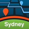 Sydney Culture Walks - iPhoneアプリ