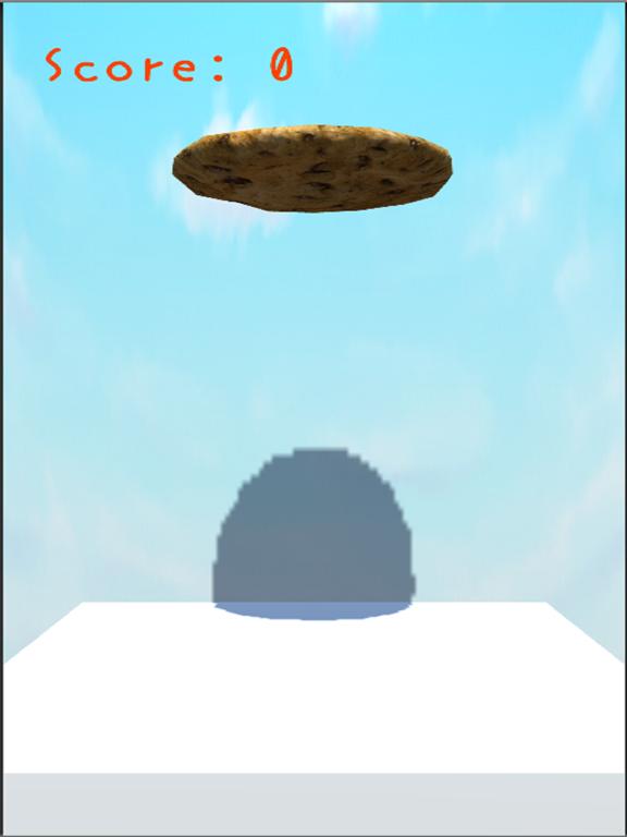 Cookie Tower screenshot 9