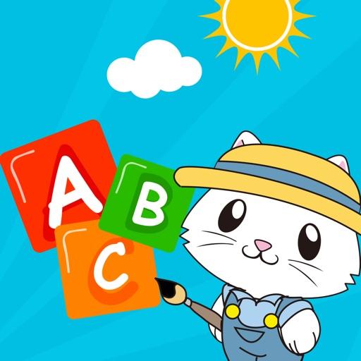 宝宝学英语-专注儿童英语启蒙教育