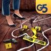 Homicide Squad: ニューヨークの事件 - iPadアプリ