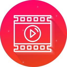 Intro Movie Maker With Music
