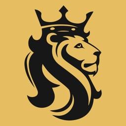 Kingsforth Realty