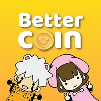Codes for Better Coin Hack