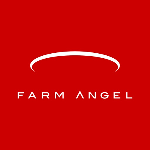 Farm Angel