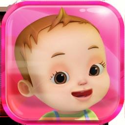 Kidzooly - Preschool Learning