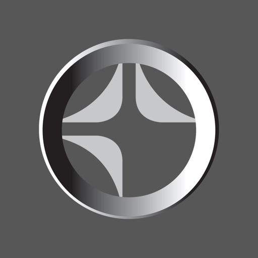 CLB icon