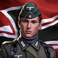 Codes for WW2: War Strategy Games Hack