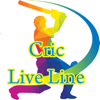 Cricline Live