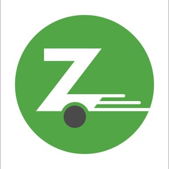 Zipcar On The App Store