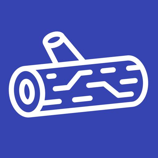Compact Log Viewer