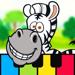 Baby Games: Piano Hack Online Generator