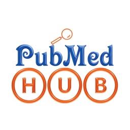PubMed Hub