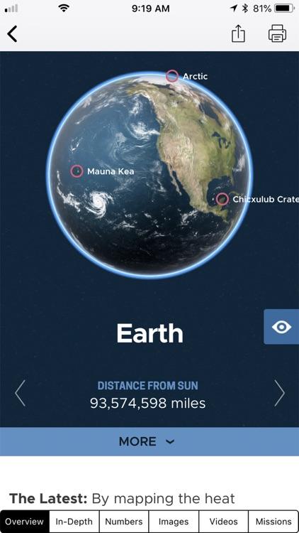 NASA screenshot-7