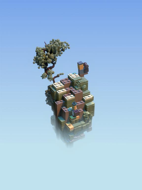 LEGO® Builder's Journey screenshot 4