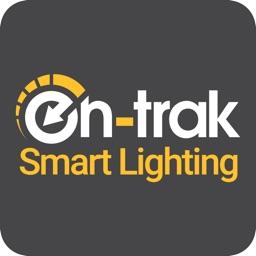 Smart Lighting by En-trak
