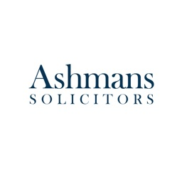 Ashmans Solicitors
