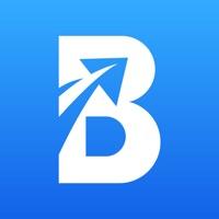 GUIBI-区块链策略互动社区