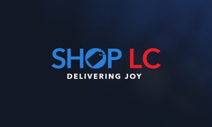 Shop LC Delivering Joy!